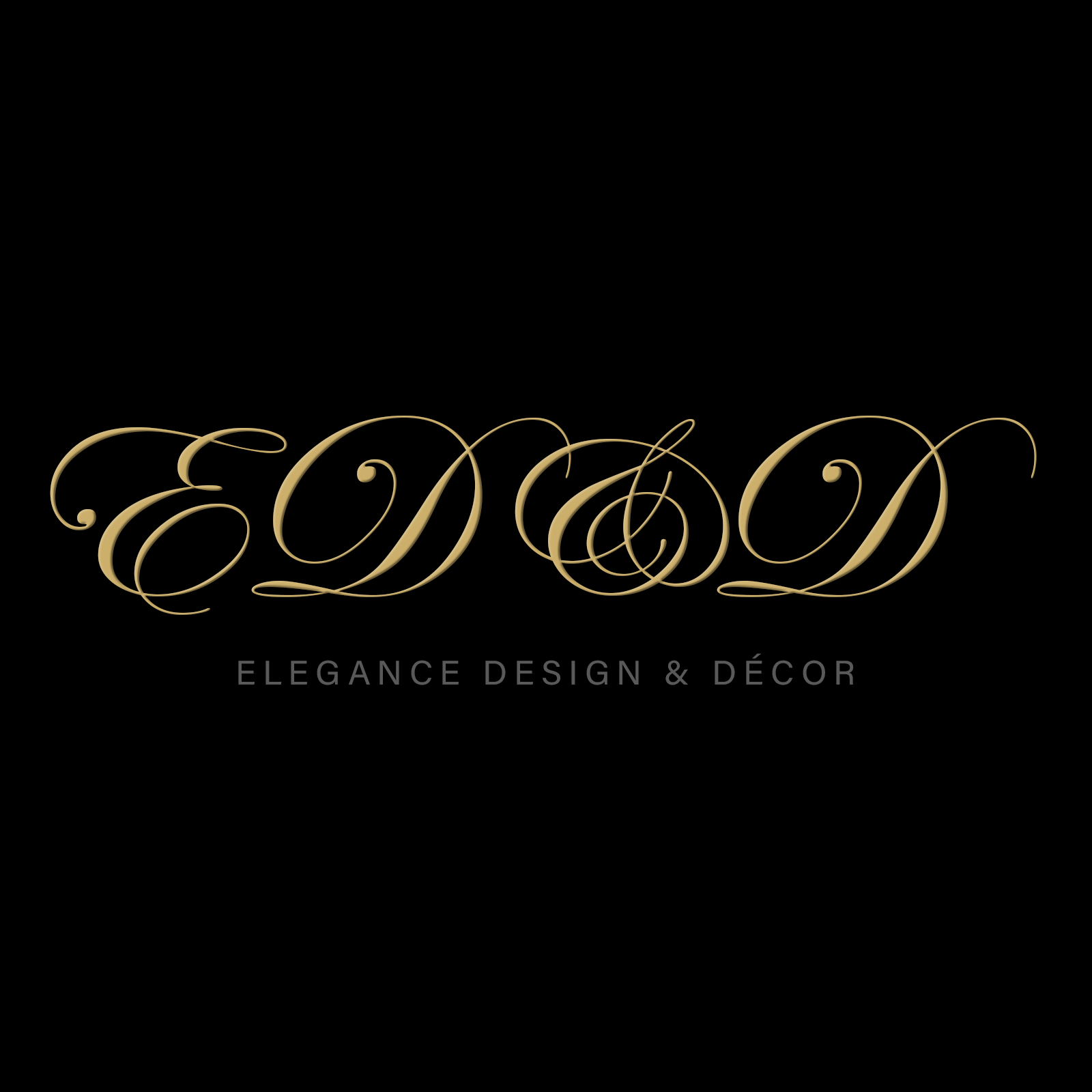 edd_logo_col_blk_sq
